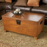 chests-and-trunks-creative-ideas2-5.jpg