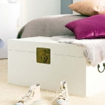 chests-and-trunks-creative-ideas3-2.jpg