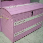 chests-and-trunks-creative-ideas4-3.jpg