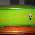 chests-and-trunks-creative-ideas4-6.jpg