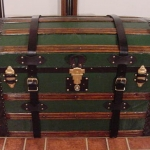 chests-and-trunks-creative-ideas4-8.jpg