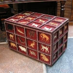 chests-and-trunks-creative-ideas5-11.jpg