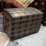 chests-and-trunks-creative-ideas5-4.jpg