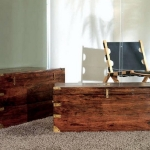 chests-and-trunks-creative-ideas5-5.jpg