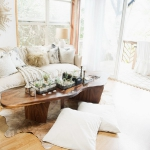 chic-style-designers-home-in-hawaii1-2.jpg