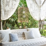 chic-style-designers-home-in-hawaii4-1.jpg
