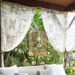 chic-style-designers-home-in-hawaii4-2.jpg