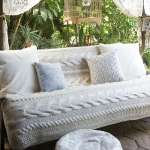 chic-style-designers-home-in-hawaii4-3.jpg