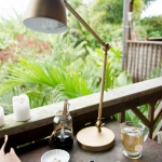 chic-style-designers-home-in-hawaii5-5.jpg