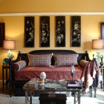 chinoiserie-influence-in-american-design3-3.jpg