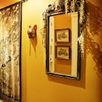 chinoiserie-influence-in-american-design3-4.jpg