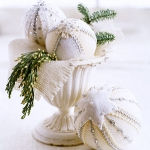 christmas-ball-ideas-diy-from-felt5.jpg