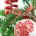 christmas-ball-ideas-diy2.jpg