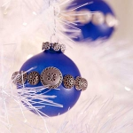 christmas-ball-ideas-diy4.jpg