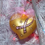 christmas-ball-ideas-diy5.jpg