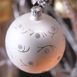 christmas-ball-ideas-diy7.jpg