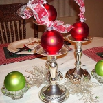 christmas-ball-ideas11.jpg