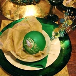 christmas-ball-ideas14.jpg