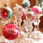 christmas-ball-ideas16.jpg