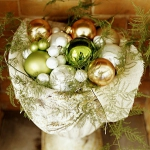 christmas-ball-ideas18.jpg