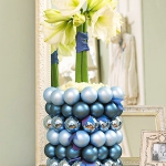 christmas-ball-ideas4.jpg