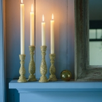 christmas-candles-high11.jpg