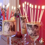 christmas-candles-high12.jpg