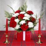 christmas-candles-high6.jpg