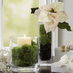 christmas-candles-low10.jpg