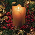 christmas-candles-low11.jpg