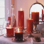 christmas-candles-low12.jpg