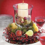 christmas-candles-low13.jpg