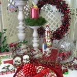 christmas-candles-low14.jpg