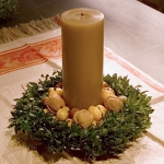 christmas-candles-low15.jpg