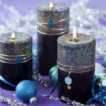 christmas-candles-low19.jpg