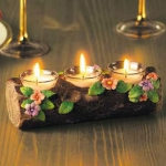 christmas-candles-low2.jpg