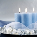 christmas-candles-low3.jpg