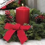 christmas-candles-low6.jpg