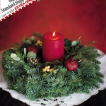 christmas-candles-low7.jpg
