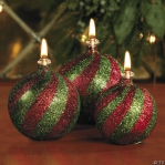 christmas-candles-misc2.jpg