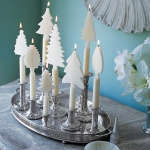 christmas-candles-misc3.jpg