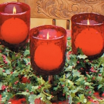 christmas-candles-misc6.jpg