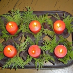 christmas-candles-new-ideas1-5.jpg