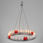 christmas-candles-new-ideas2-5.jpg