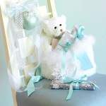 christmas-chair-decoration14.jpg