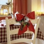 christmas-chair-decoration16.jpg