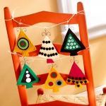 christmas-chair-decoration20.jpg