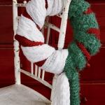 christmas-chair-decoration21.jpg