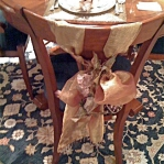 christmas-chair-decoration23.jpg