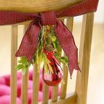 christmas-chair-decoration24.jpg